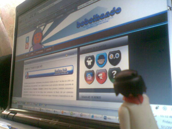 playmobil-vendo-bobo