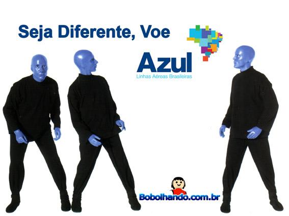 voe-azul