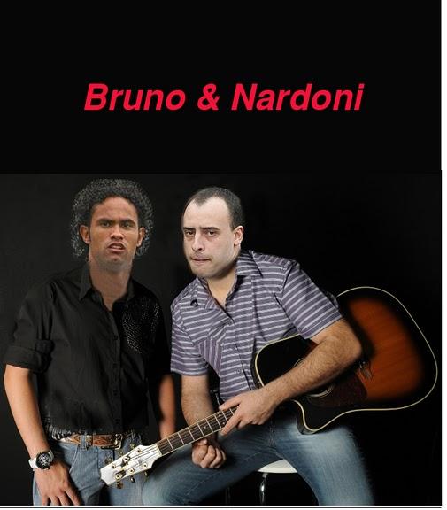 http://bobolhando.com.br/wp-content/uploads/2010/07/Bruno-Nardoni.jpg