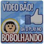 Img-padrao-video
