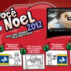 voce-noel-2012