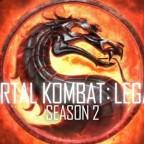 mk-legacy-season2