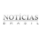 noticias-avatar