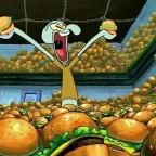 siri-hamburger