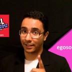 Ego Social Media News: O resumo semanal dos famosos da internet