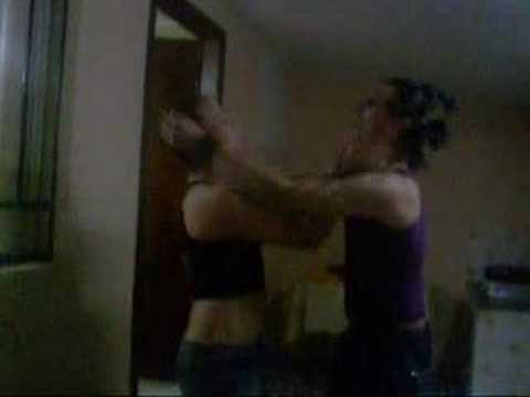 Exclusivo: Vídeo da Briga entre Fiuk (@fiuk) e Felipe Neto (@felipeneto)
