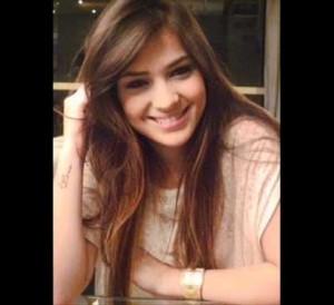 Fernanda Barroso: Conheça a namorada e mãe do filho de Neymar!