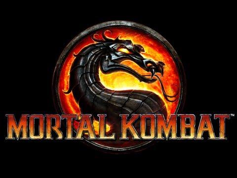 Mortal Kombat: Uma retrospectiva dos 20 anos do Game