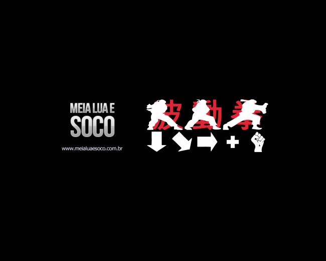BG-Youtube2013-MLS