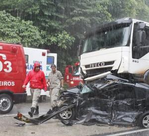 nao-e-acidente