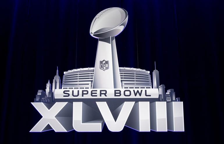 superbowl-xlviii