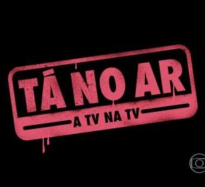ta-no-ar