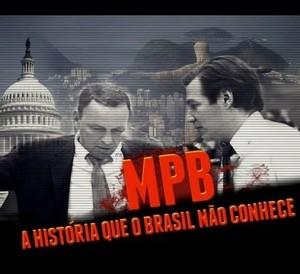 O documentário proibido sobre a Música Popular Brasileira