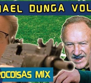 dunga-pablo