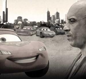 velozes-pixar