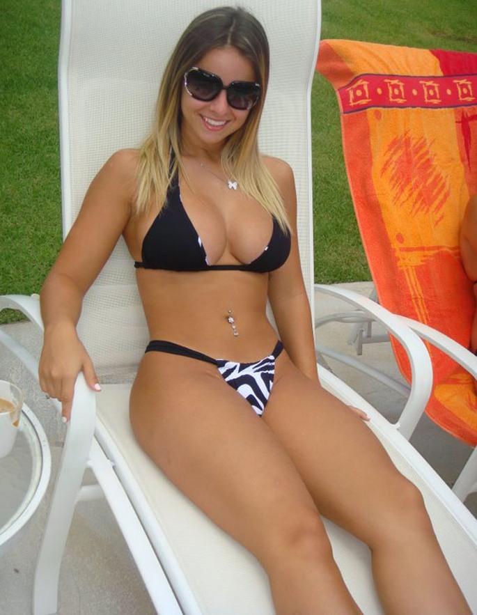 Meninas-Brasileirão (6)