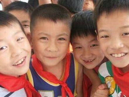 chinese_kids_children