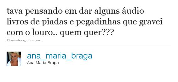 ana-maria-twitter