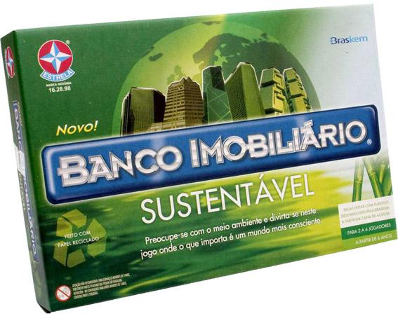 BancoImobiliarioSustentavel