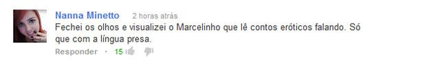 marcelinho-comment