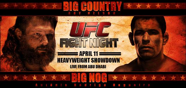 ufc-fightnight-39